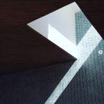 BALDOSA COSGROVE: Geometría Ignaciana